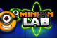Original_minion-lab-mic