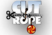 Play Cut The Rope!