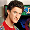 Dustin Diamond played Screech Powers on Saved By the Bell.