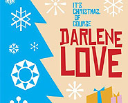 Darlene Love - It's Christmas, Of Course
