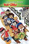 A Boo Crew Christmas