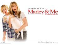 ]Marley & Me