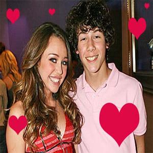 Niley Love