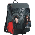 Twilight Backpack
