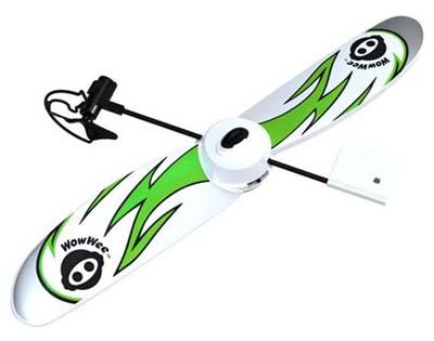 WowWee FlyTech Lightstar