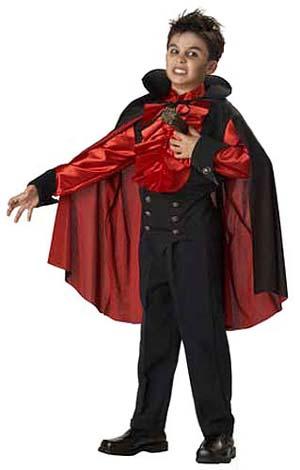 Top 10 Halloween Costumes Online