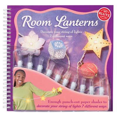 Room Lanterns