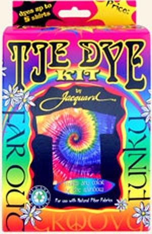 Dye Kits