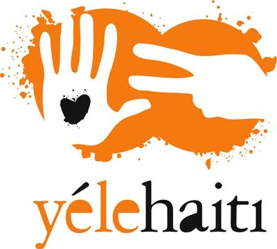 YeleHaiti