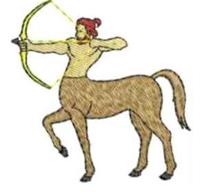 2010 Love Horoscope