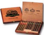 Cigar Insurance