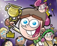 a8670i1_FairlyOddParents-185