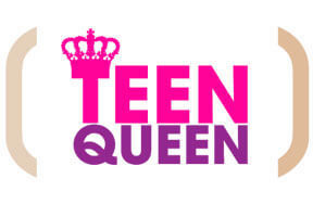 Which Teen Queen Are You Quiz!