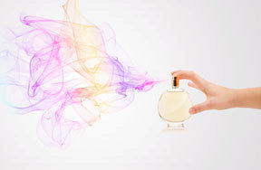 What's Your Perfect Fragrance Quiz!