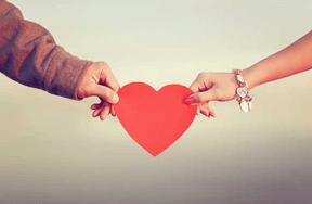 Valentine's Day Love It or Hate It Quiz?