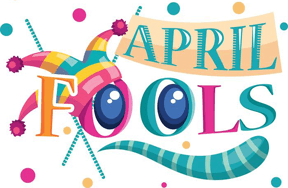 What April Fools Prank Should You Pull Quiz?