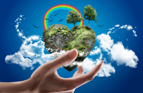 What should you do on Earth Day Quiz?