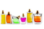 Quiz!: What Fragrance Are You?