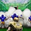 Football Rush: