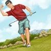 FOG Golf: