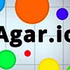 Agario