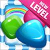 Candy rain 3 100 %281%29