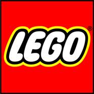 Lego The Movie Contest!