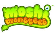 Moshi Monsters Invades McDonald's Happy Meals!