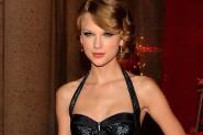 Taylor Swift: Number 1 Do Gooder!
