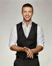 Justin Timberlake on Jimmy Fallon