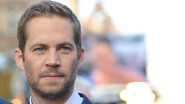 Fast and the Furious Star Paul Walker Dies