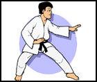 Karatepoll