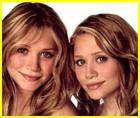 Olsen twins poll