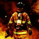 Fireman poll