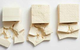 Tofu poll
