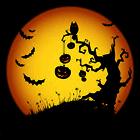 Halloween poll