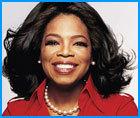 Oprah poll