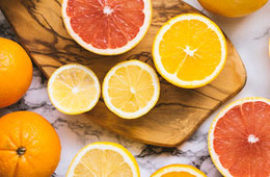 Vitamin c poll