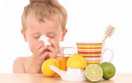 Herbal remedies poll