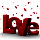 Love poll