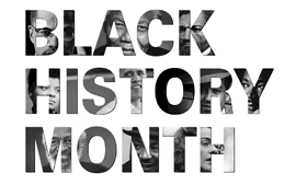 Black history month poll