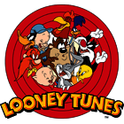 Looney tunes poll