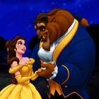 Beauty and the beast poll