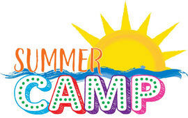 Summer camp poll