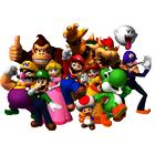 Nintendo poll