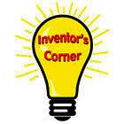 Inventors poll