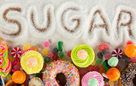 Sugar fix poll