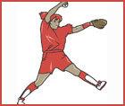Softballpoll