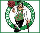 Celticspoll