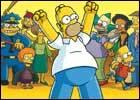 Simpsons2 140x100 w